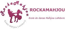 Rockamahjou